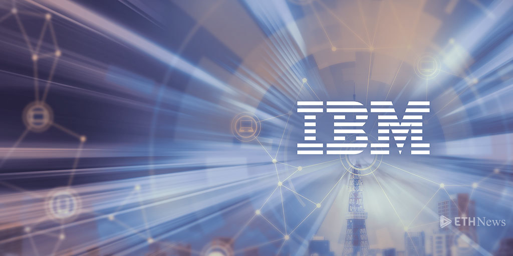 IBM announces Accelerator Program to help enterprises develop Blockchain solutions