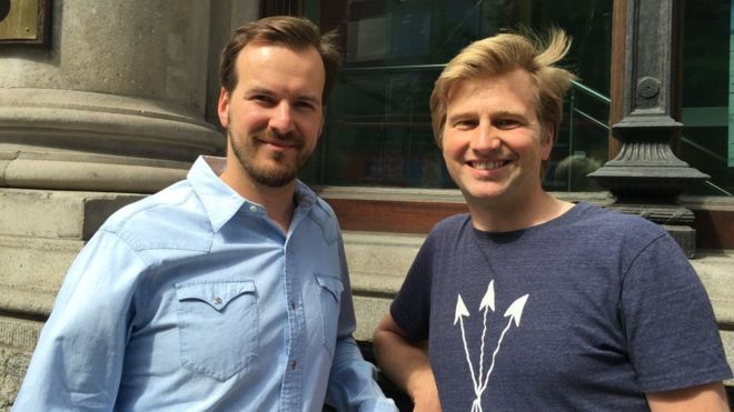 P2P money sending firm TransferWise becomes profitable six years after being founded